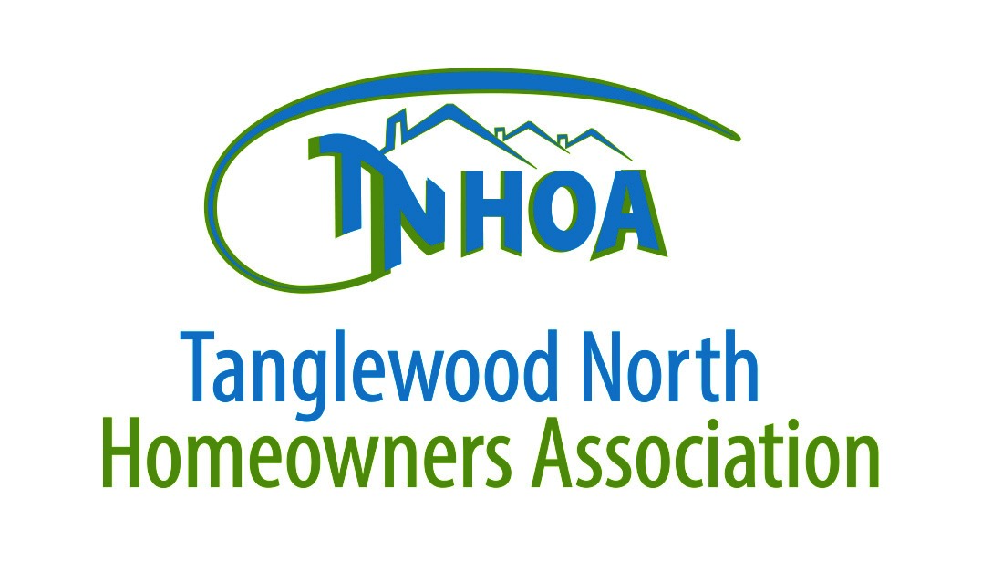 Tanglewood North Home Owners Association, Cypress CA