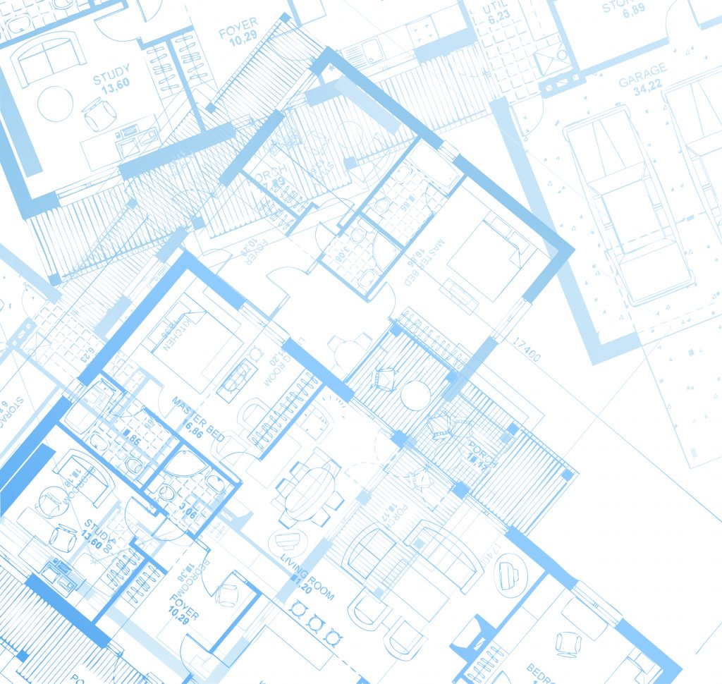 TNHOA Architectural Review